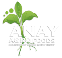 ANAY AGRO FOODS
